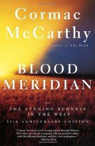 Meridiano di sangue
